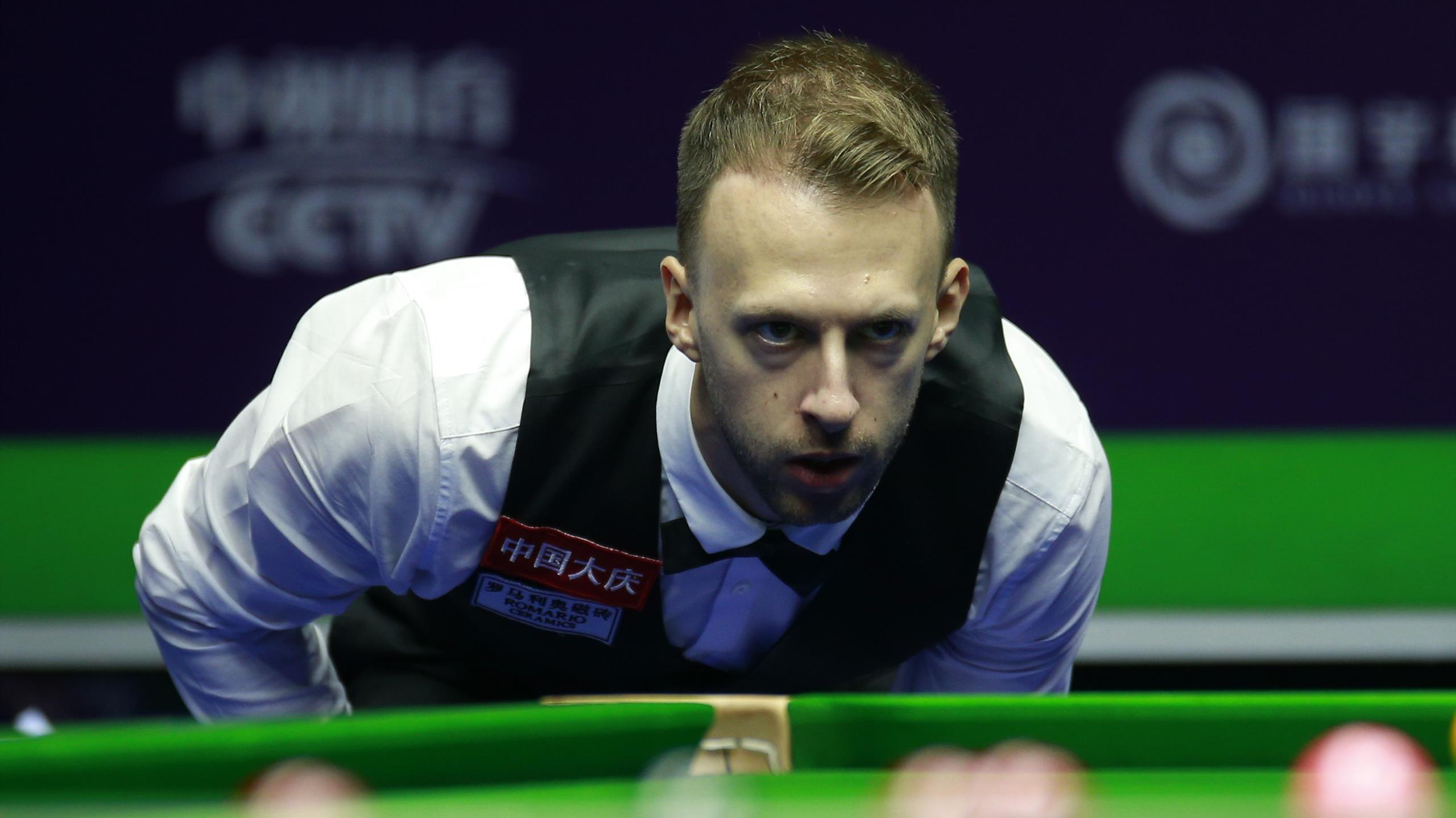 Snooker Championship League 2021