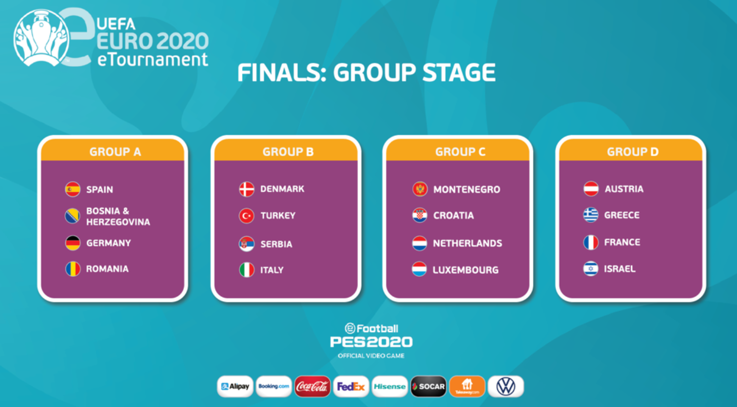 https://i.eurosport.com/2020/05/02/2813521.png