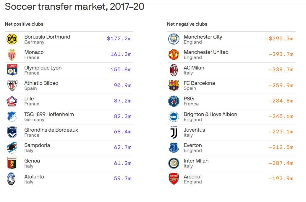 https://i.eurosport.com/2020/05/02/2813662.jpg