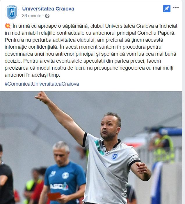 https://i.eurosport.com/2020/05/07/2815464.png