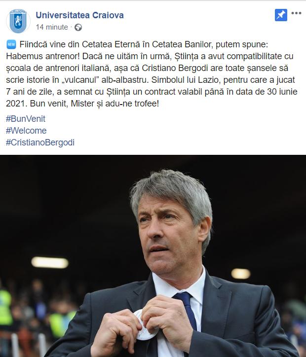https://i.eurosport.com/2020/05/08/2816082.png
