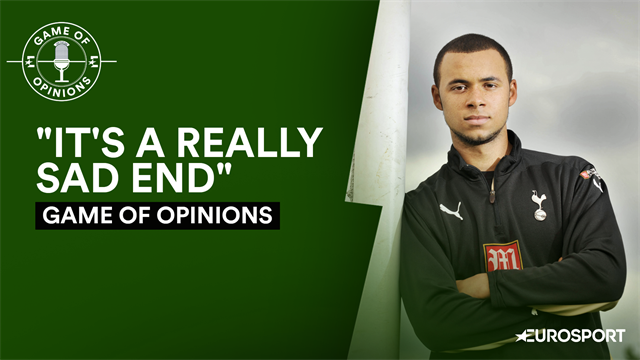 The sad tale of John Bostock, the kid Barcelona once wanted