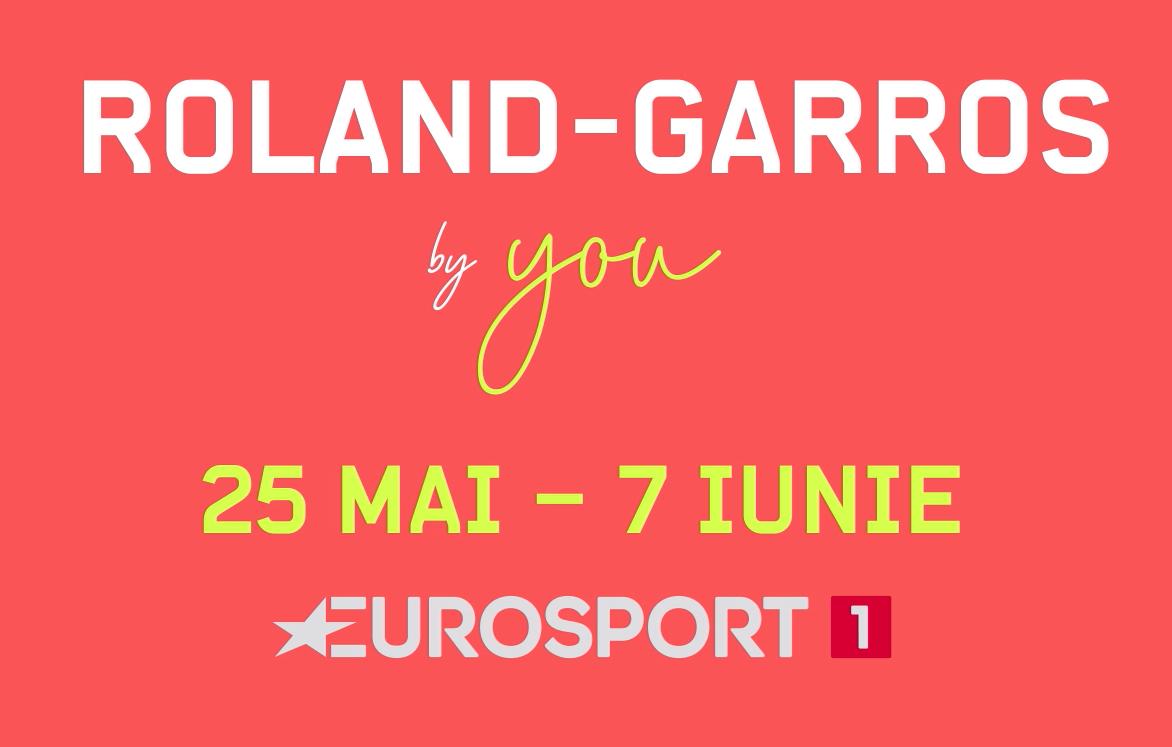 https://i.eurosport.com/2020/05/13/2818046.png