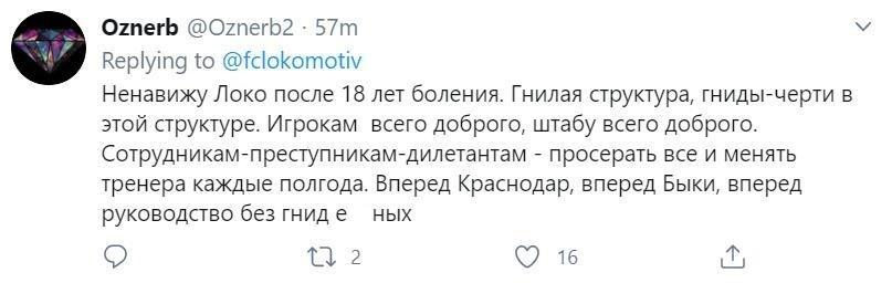 https://i.eurosport.com/2020/05/14/2818755.jpg