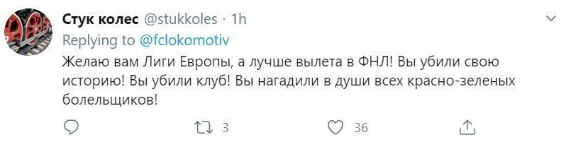 https://i.eurosport.com/2020/05/14/2818756.jpg