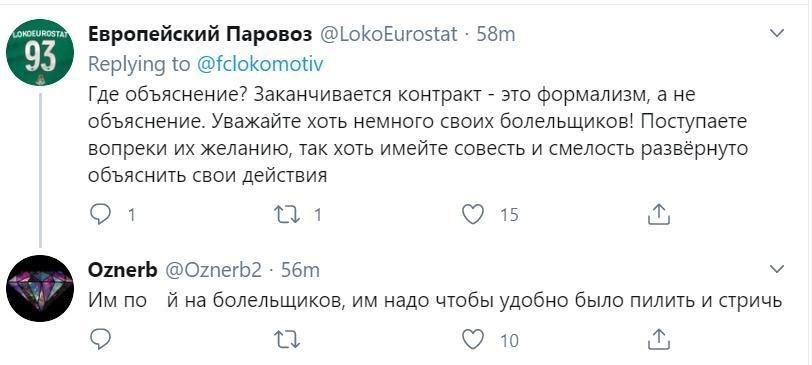 https://i.eurosport.com/2020/05/14/2818761.jpg
