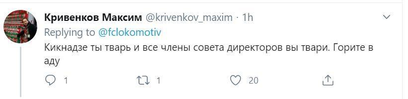 https://i.eurosport.com/2020/05/14/2818762.jpg