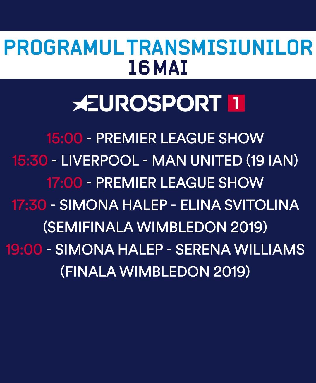 https://i.eurosport.com/2020/05/15/2819326.jpg