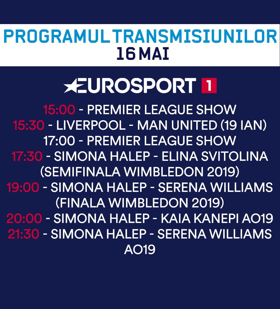 https://i.eurosport.com/2020/05/16/2819489.jpg