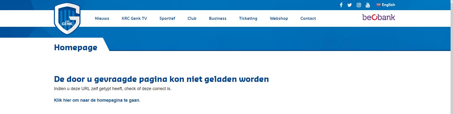 https://i.eurosport.com/2020/05/26/2824259.png
