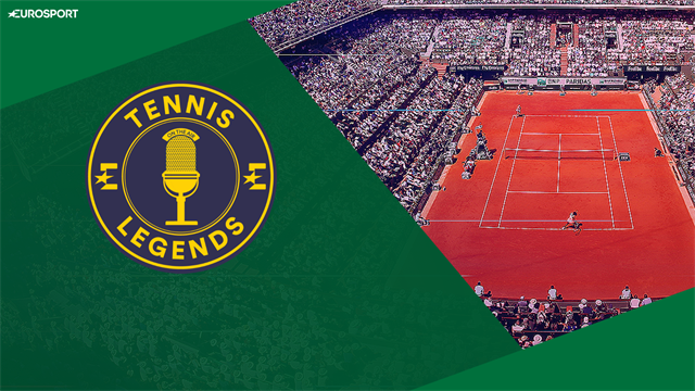 What's new at Roland Garros? Tournament director explains how the French Open venue has modernised