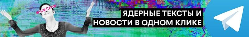 https://i.eurosport.com/2020/06/02/2827035.jpg