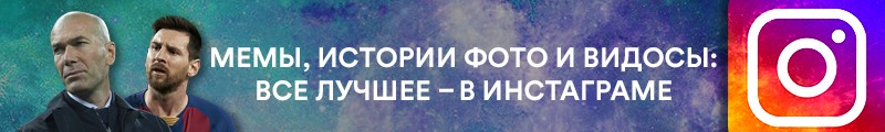 https://i.eurosport.com/2020/06/02/2827042.jpg
