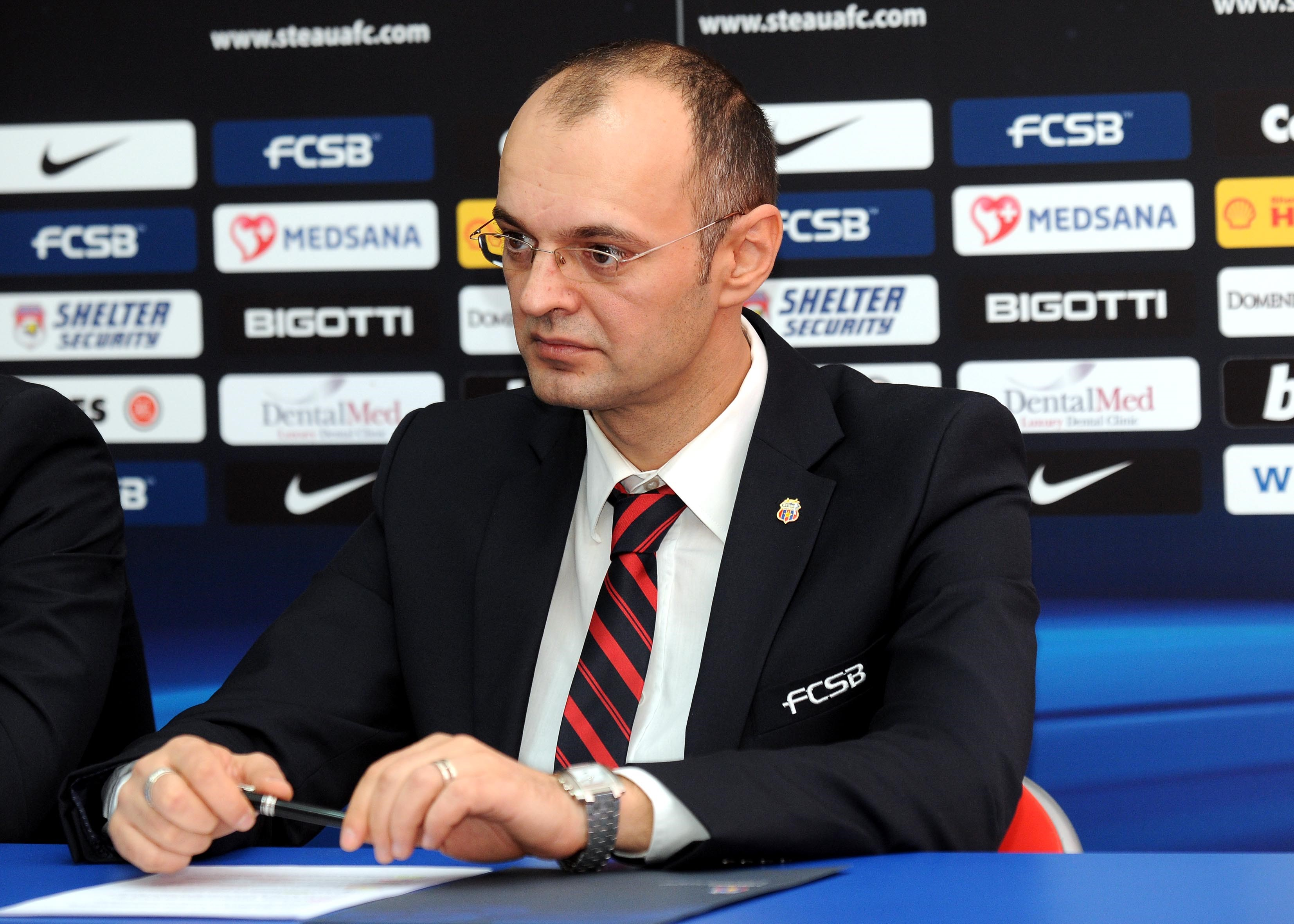 https://i.eurosport.com/2020/06/05/2828514.jpg