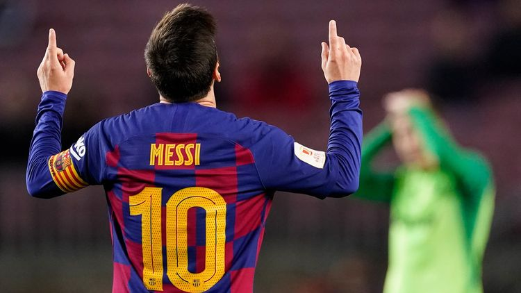 Ч испании по футболу 12- 13