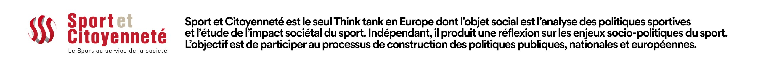 https://i.eurosport.com/2020/06/17/2834557.jpg