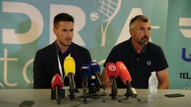 'We did all we could' - Adria Tour organisers react to Grigor Dimitrov's positive coronavirus test