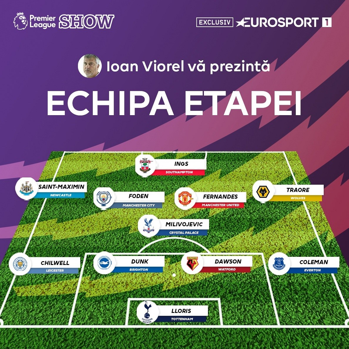 https://i.eurosport.com/2020/06/23/2837701.jpg