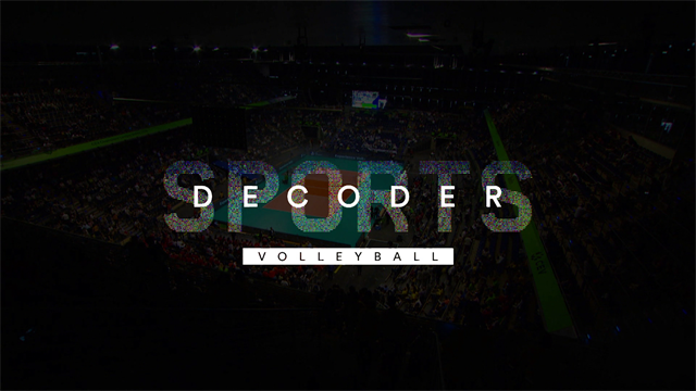 Sport Decoder: All you need to know about volleyball