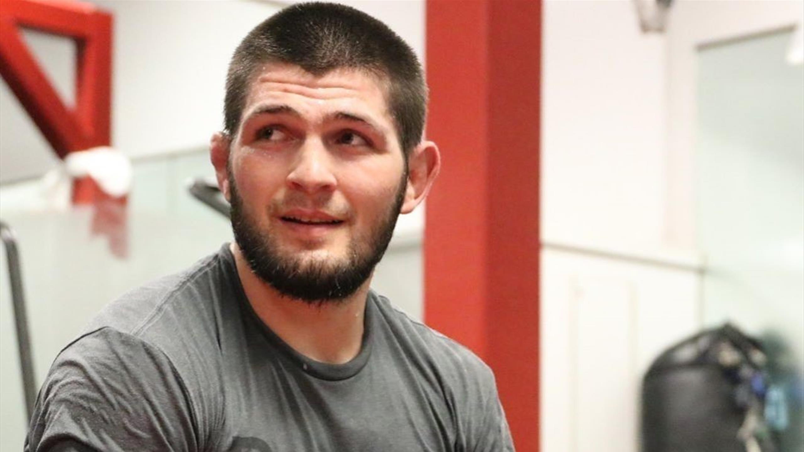 Новозеландский боец заподозрил Хабиба в нарушении правил UFC