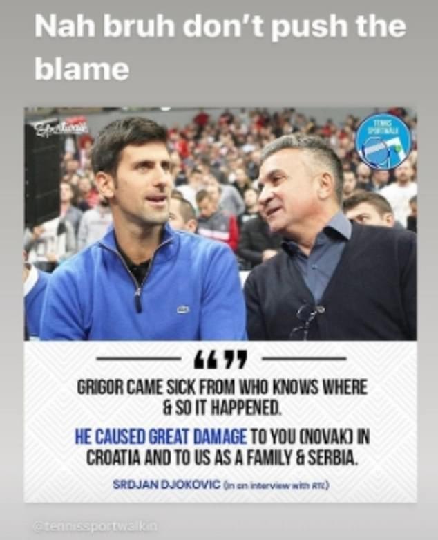 https://i.eurosport.com/2020/06/26/2839405.jpg