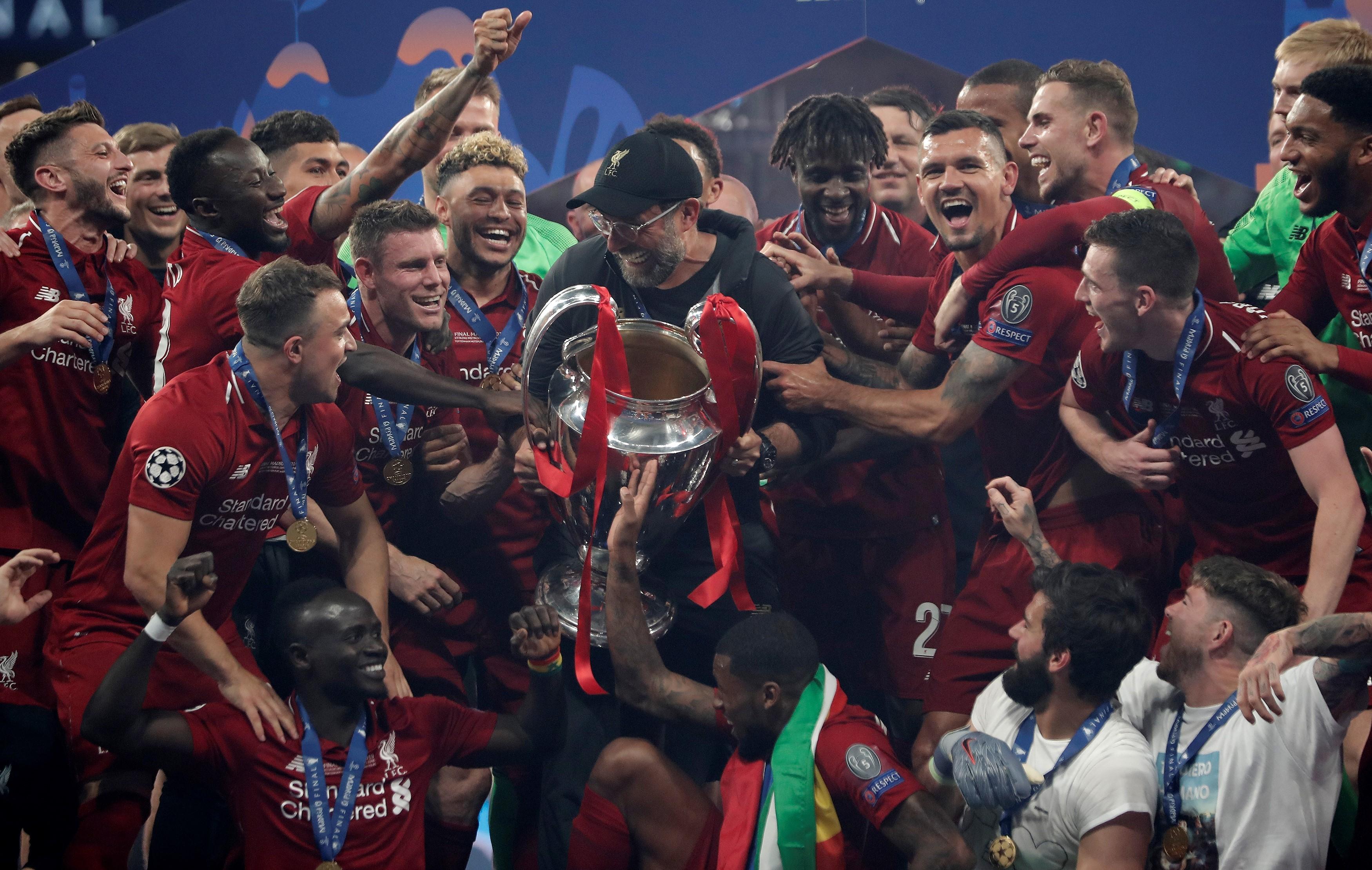https://i.eurosport.com/2020/06/26/2839409.jpg