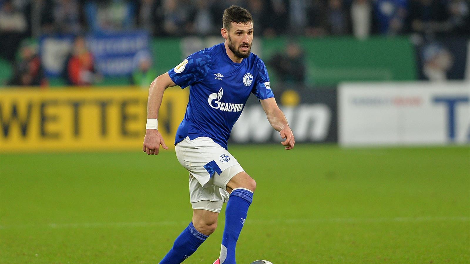 Bvb Augsburg Eurosport
