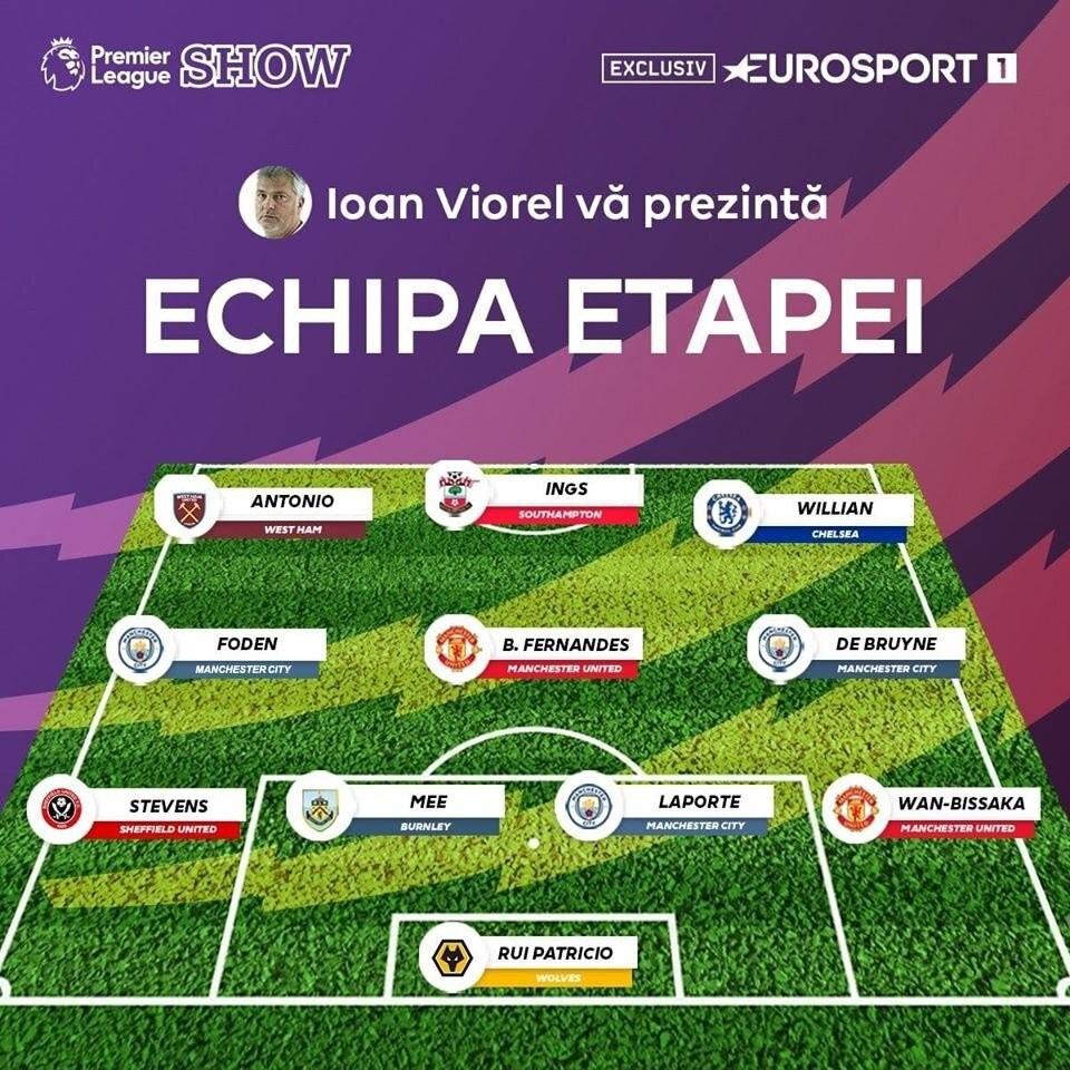 https://i.eurosport.com/2020/07/03/2844212.jpg