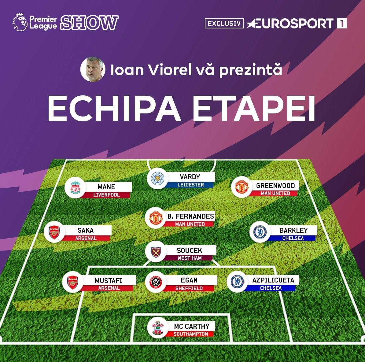 https://i.eurosport.com/2020/07/07/2846263.png