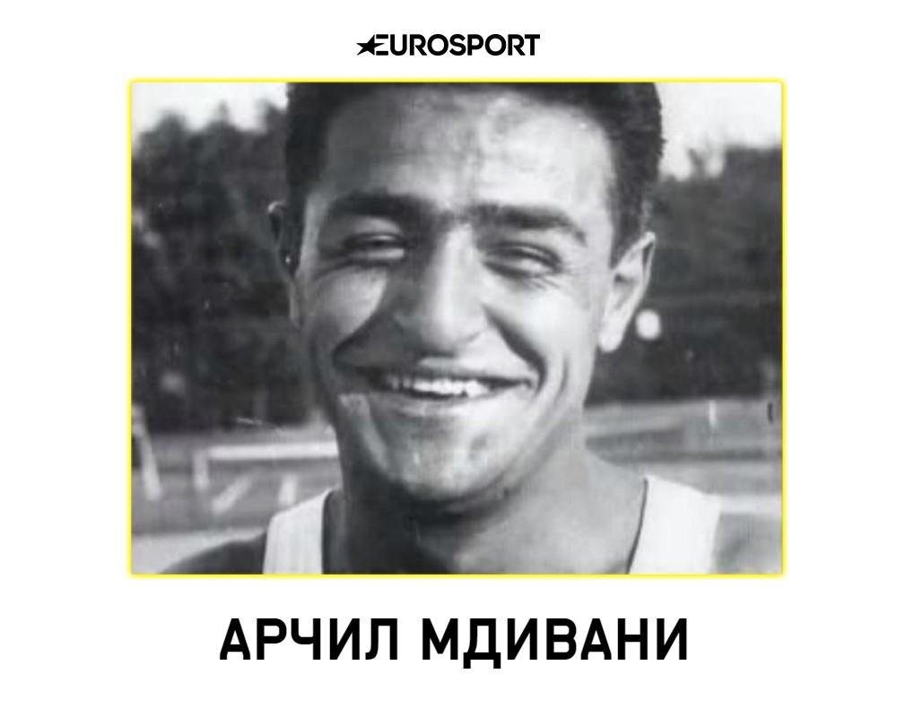 https://i.eurosport.com/2020/07/10/2847801.jpg