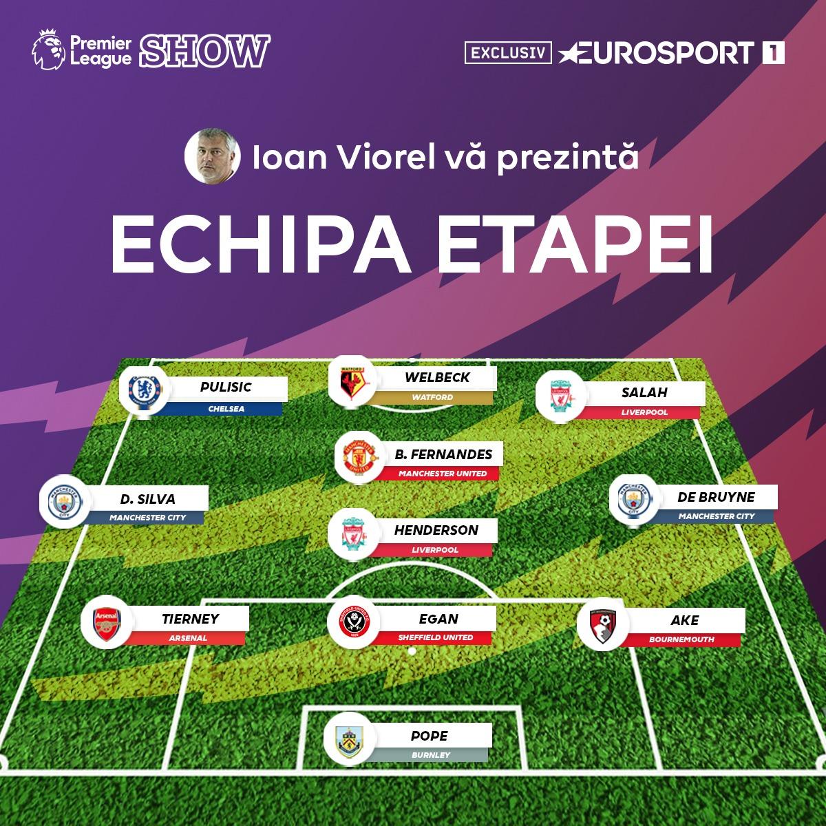 https://i.eurosport.com/2020/07/10/2847840.png