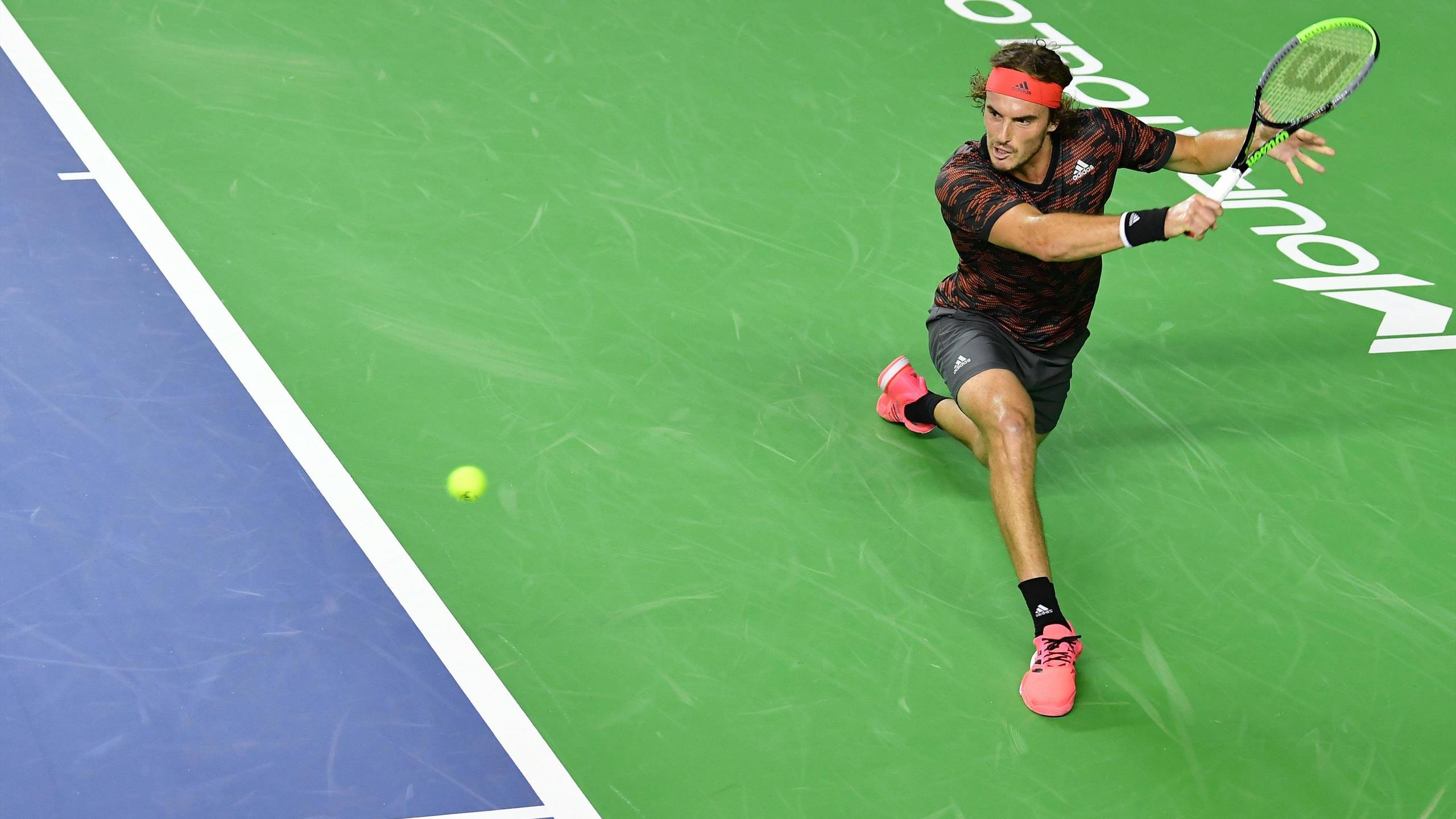 Tennis Live Im Tv