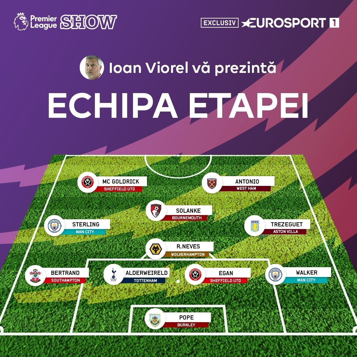 https://i.eurosport.com/2020/07/14/2849893.jpg