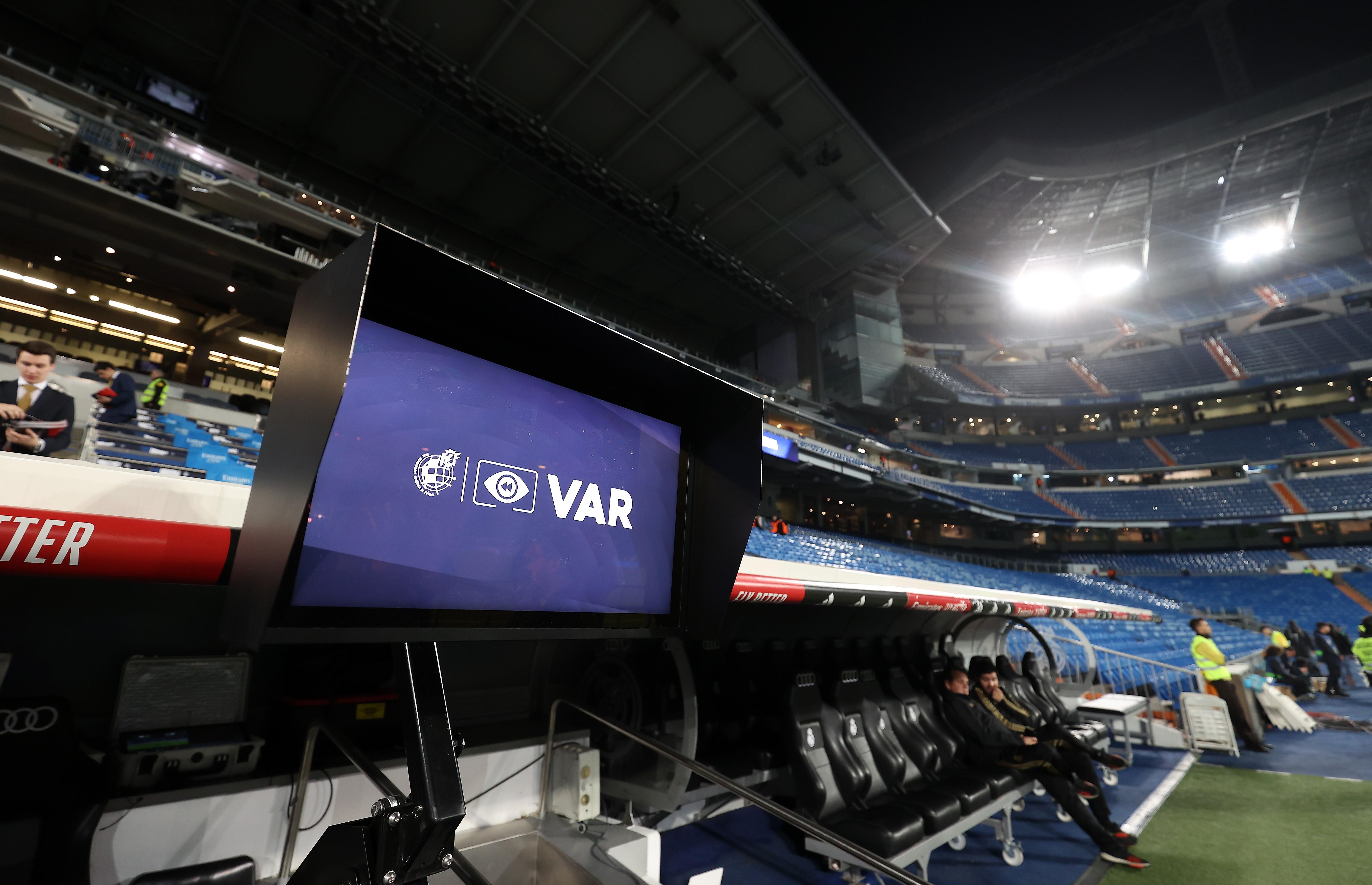 https://i.eurosport.com/2020/07/17/2851354.jpg