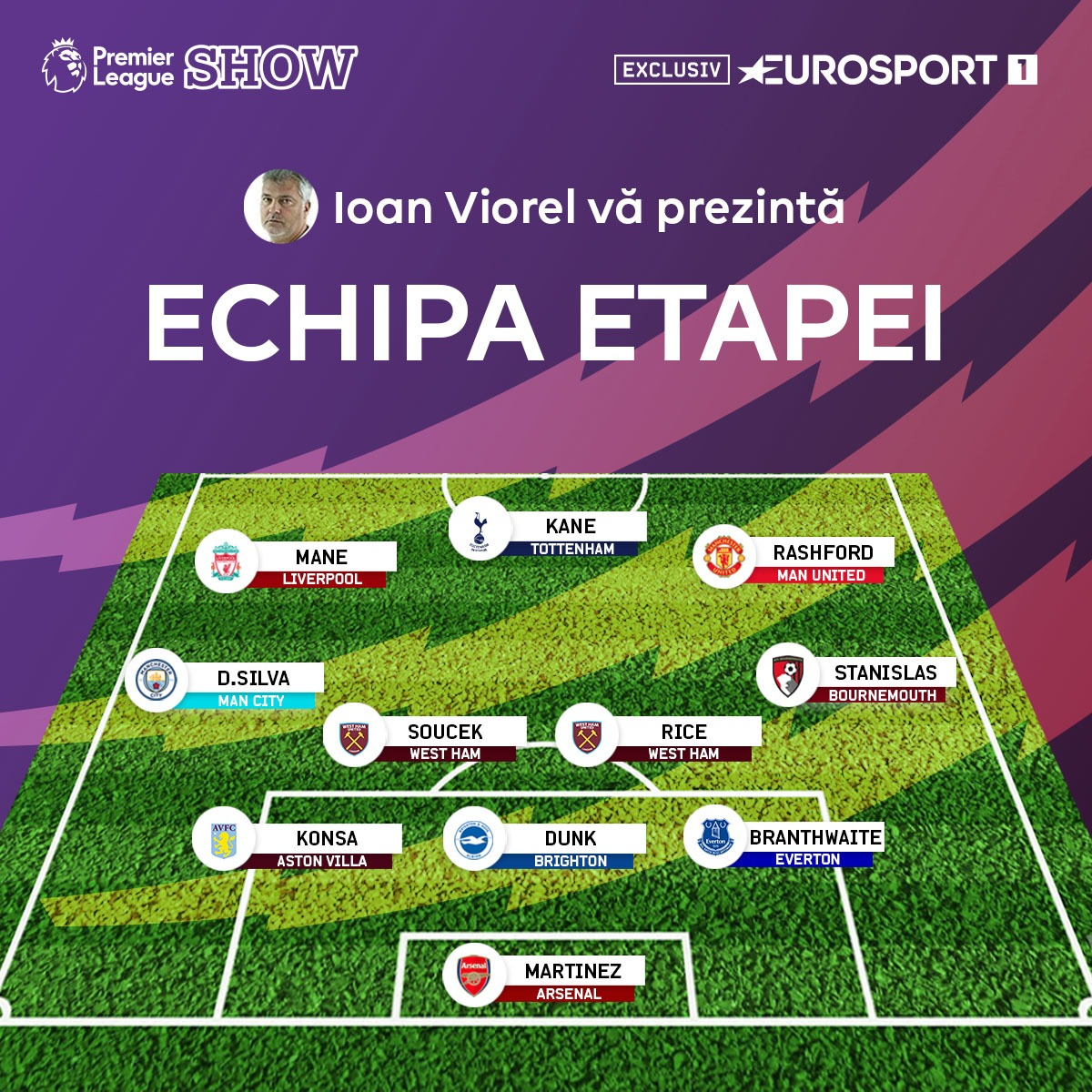 https://i.eurosport.com/2020/07/18/2851833.png