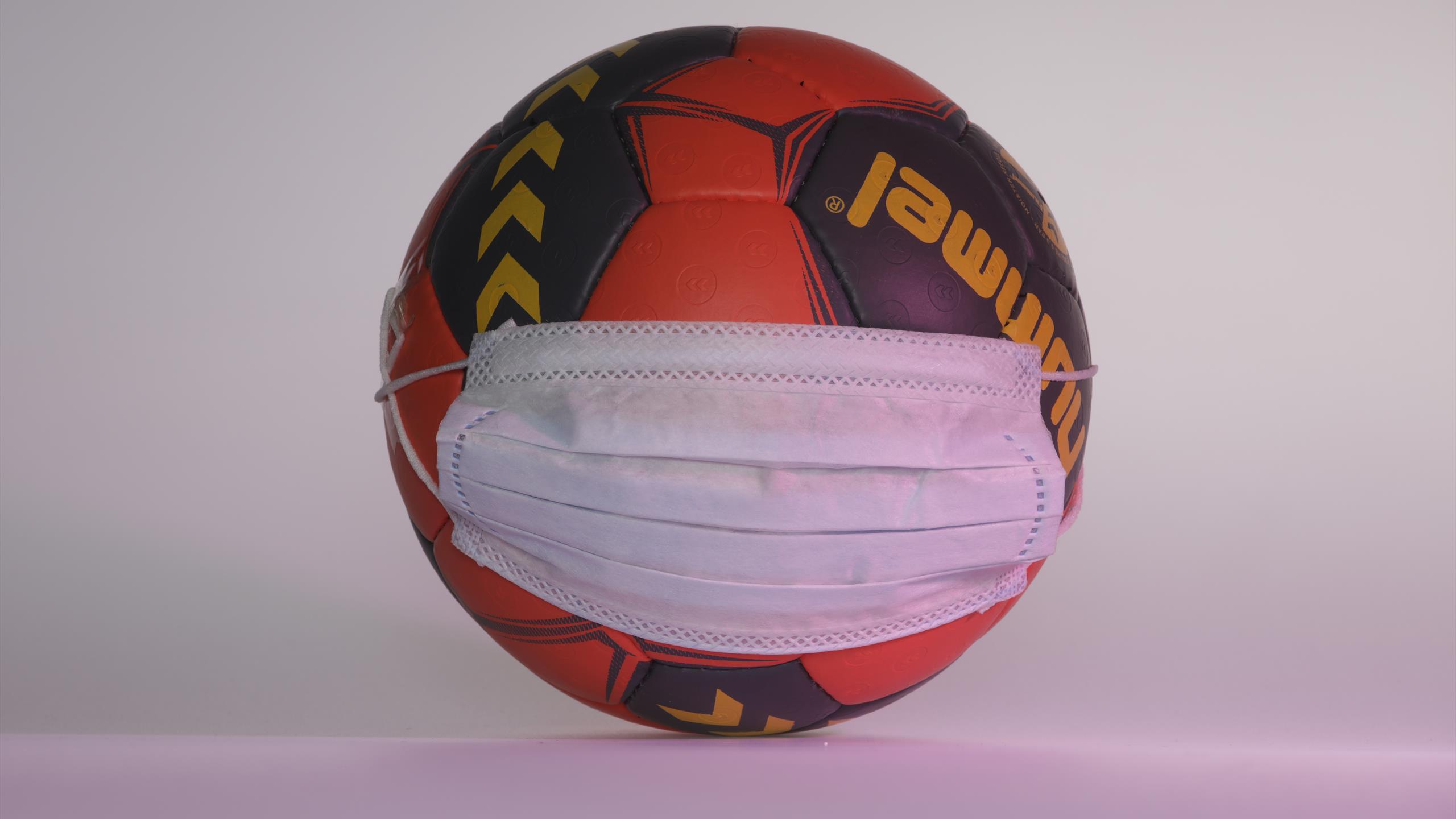 Handball Forum 3 Liga