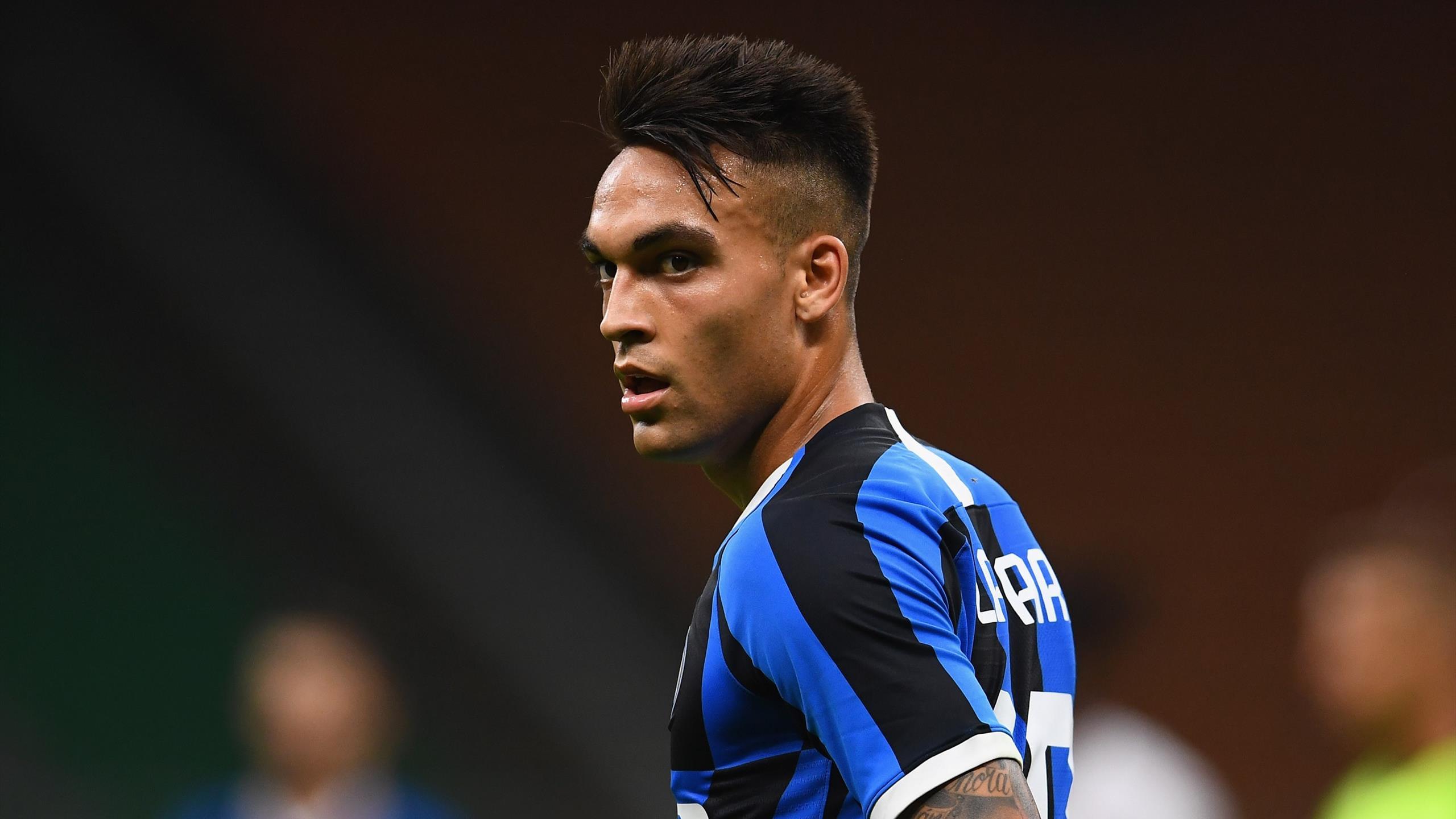 Inter Getafe In Diretta Tv E Live Streaming Eurosport