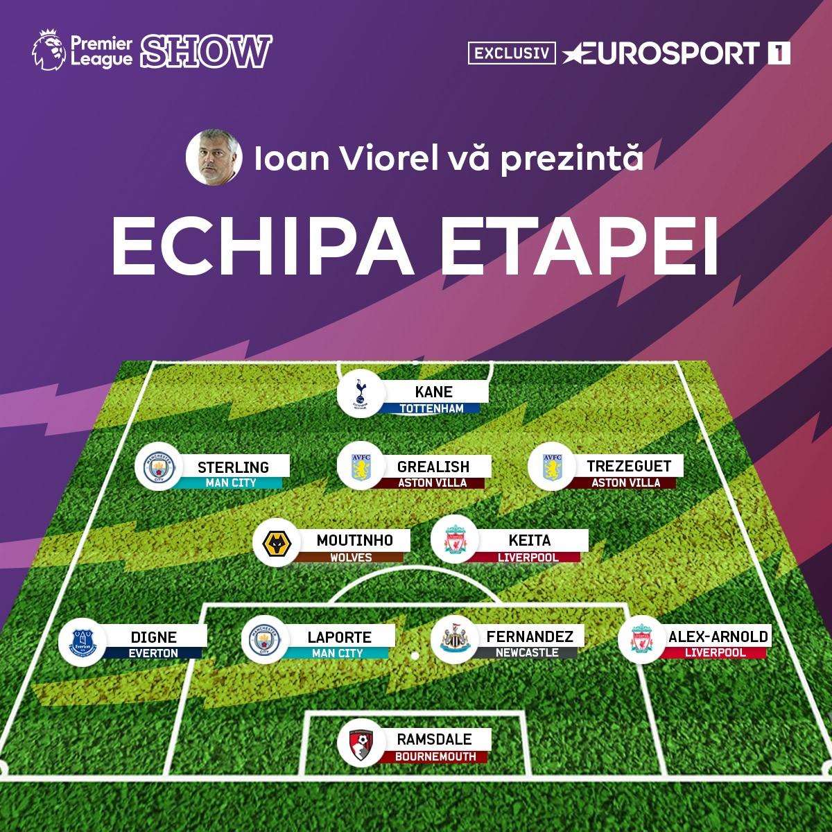 https://i.eurosport.com/2020/07/23/2854418.jpg