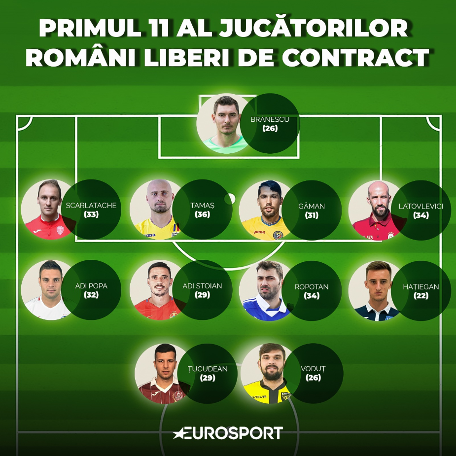 https://i.eurosport.com/2020/07/30/2857526.png