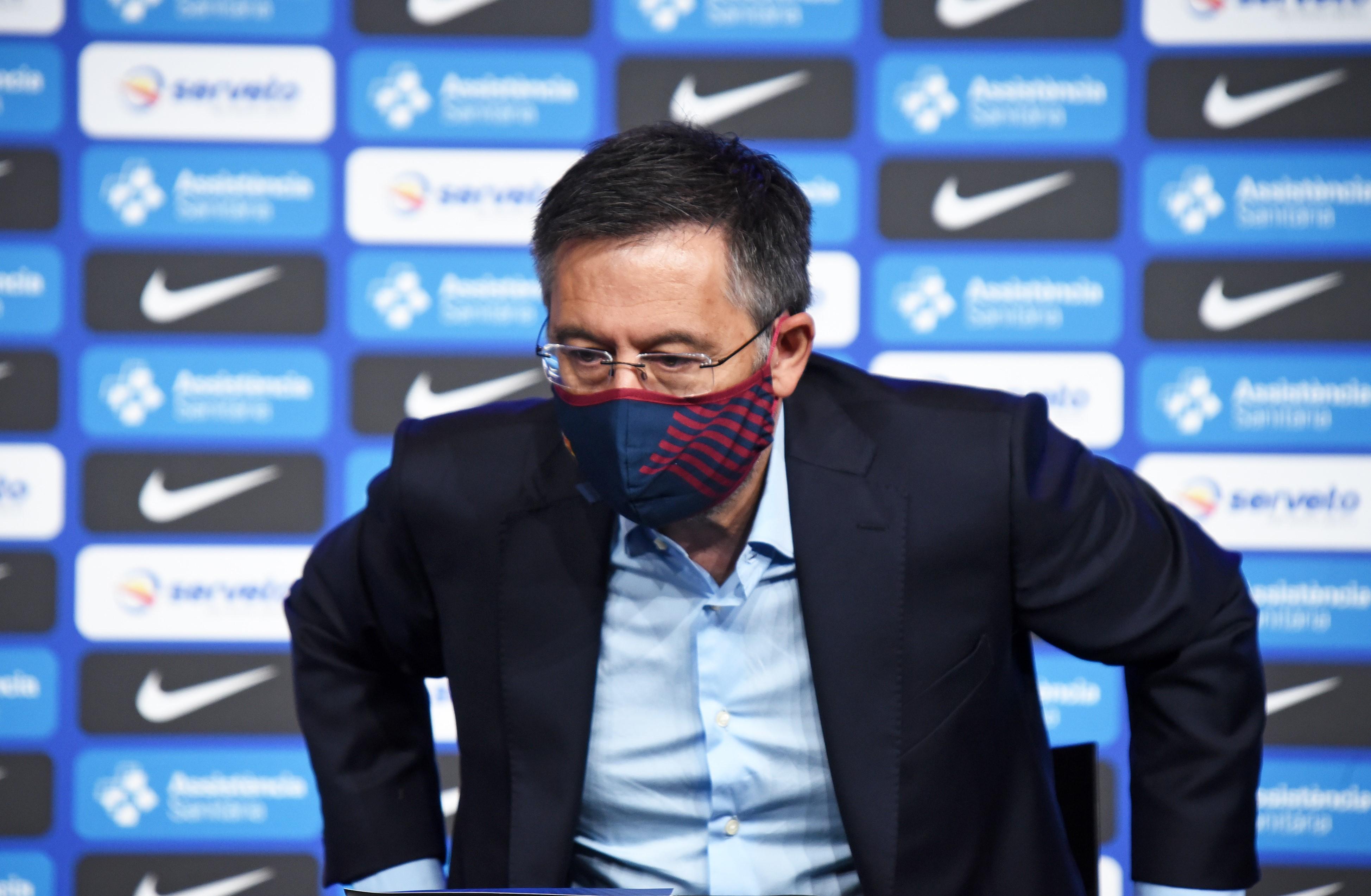 https://i.eurosport.com/2020/08/27/2872857.jpg