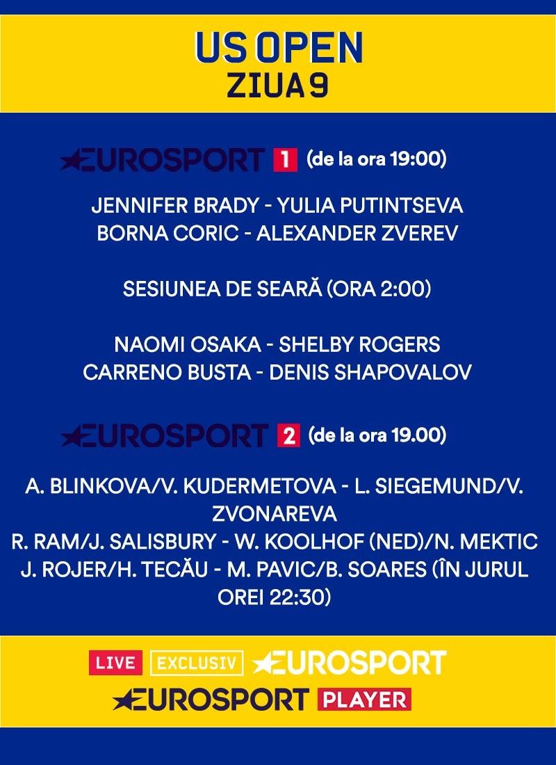 https://i.eurosport.com/2020/09/08/2882564.jpg