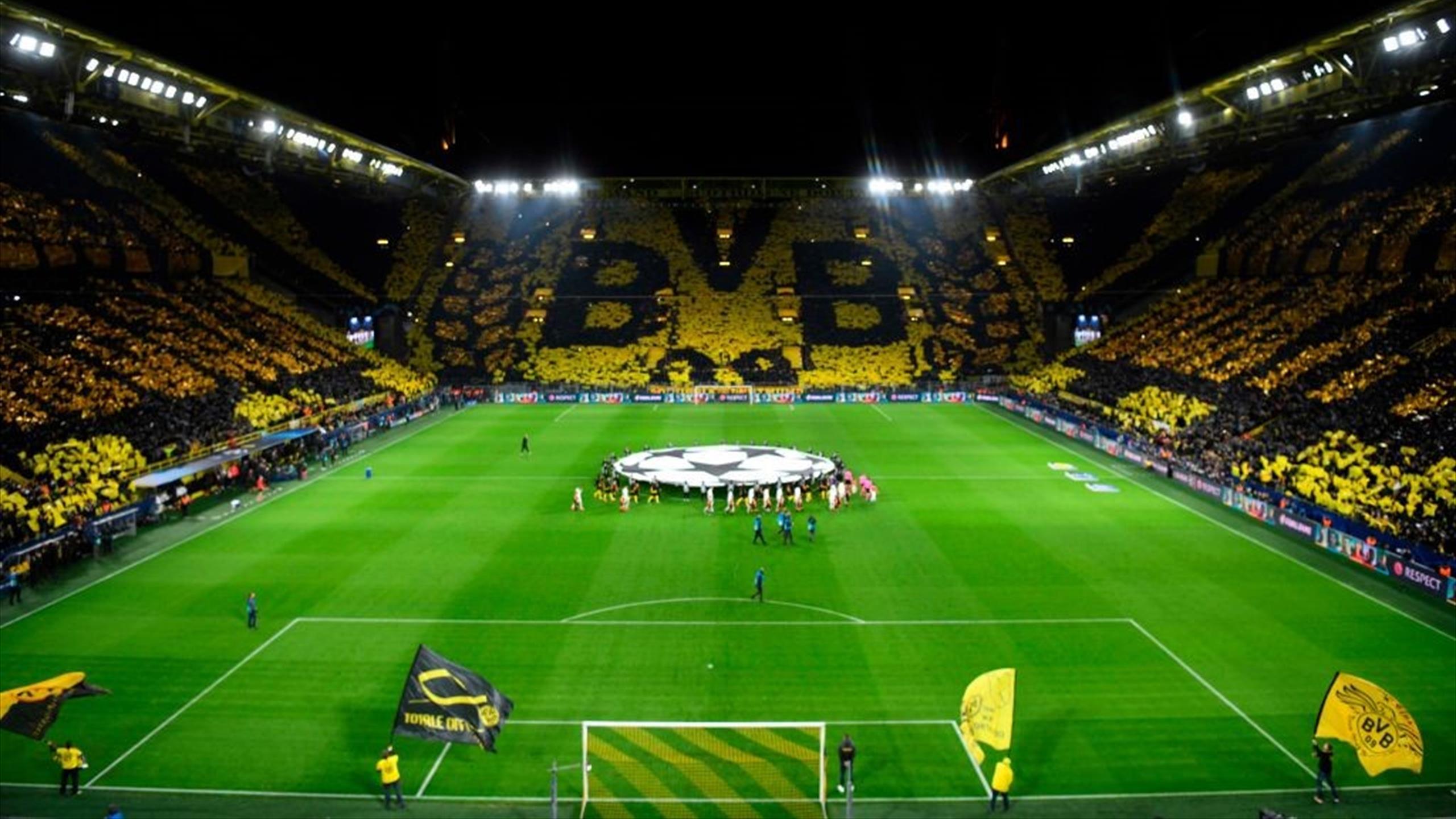 Frauenfußball Dortmund