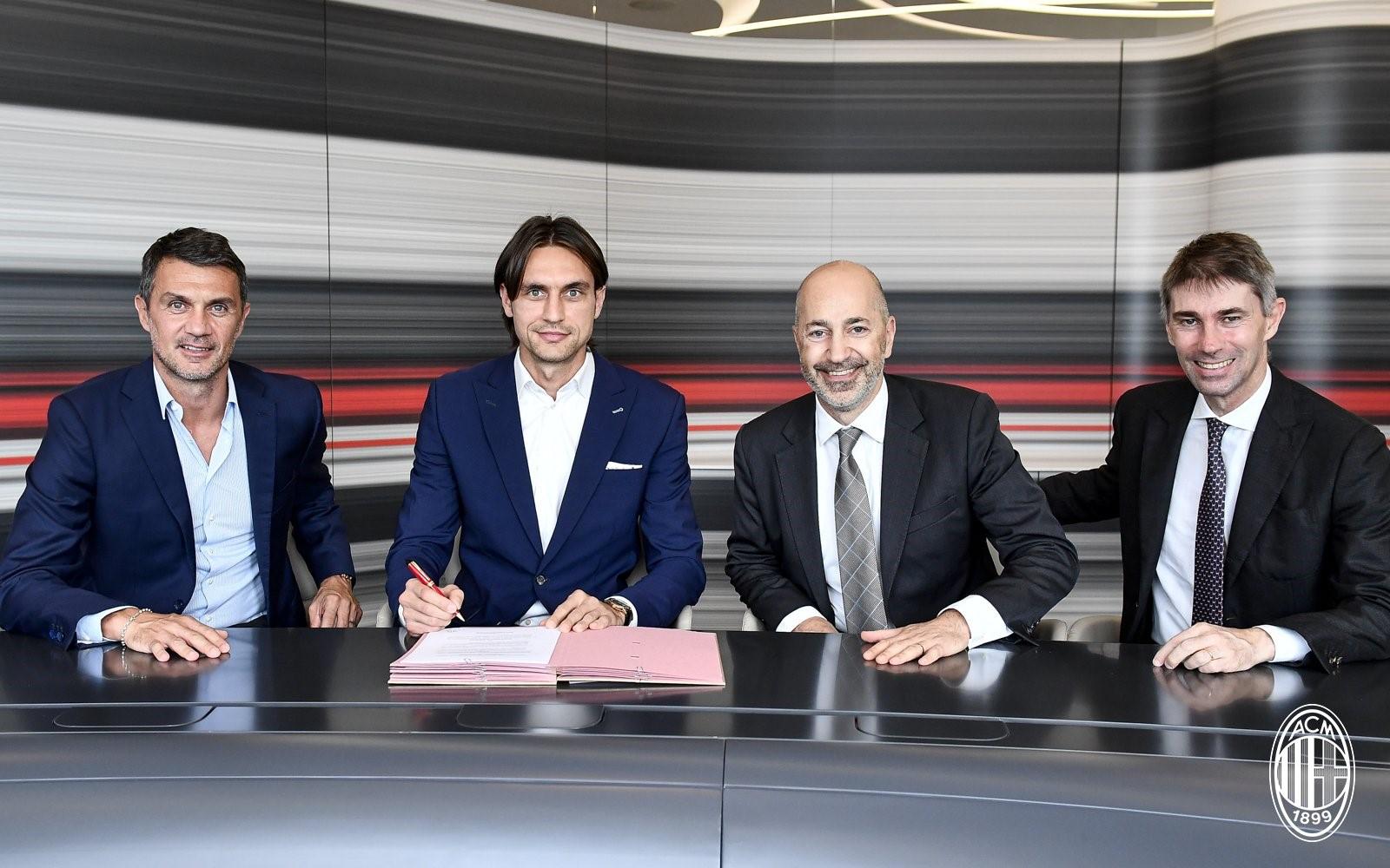 https://i.eurosport.com/2020/09/12/2885187.jpg