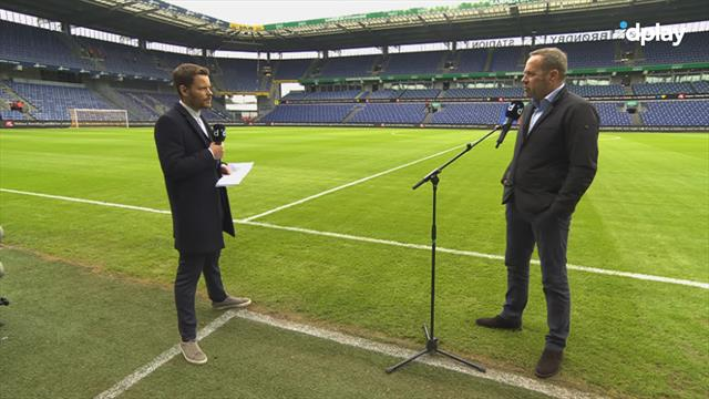 Riza Durmisi eller Patrick da Silva til Brøndby? Hør CV's tanker om fremtidige transfers
