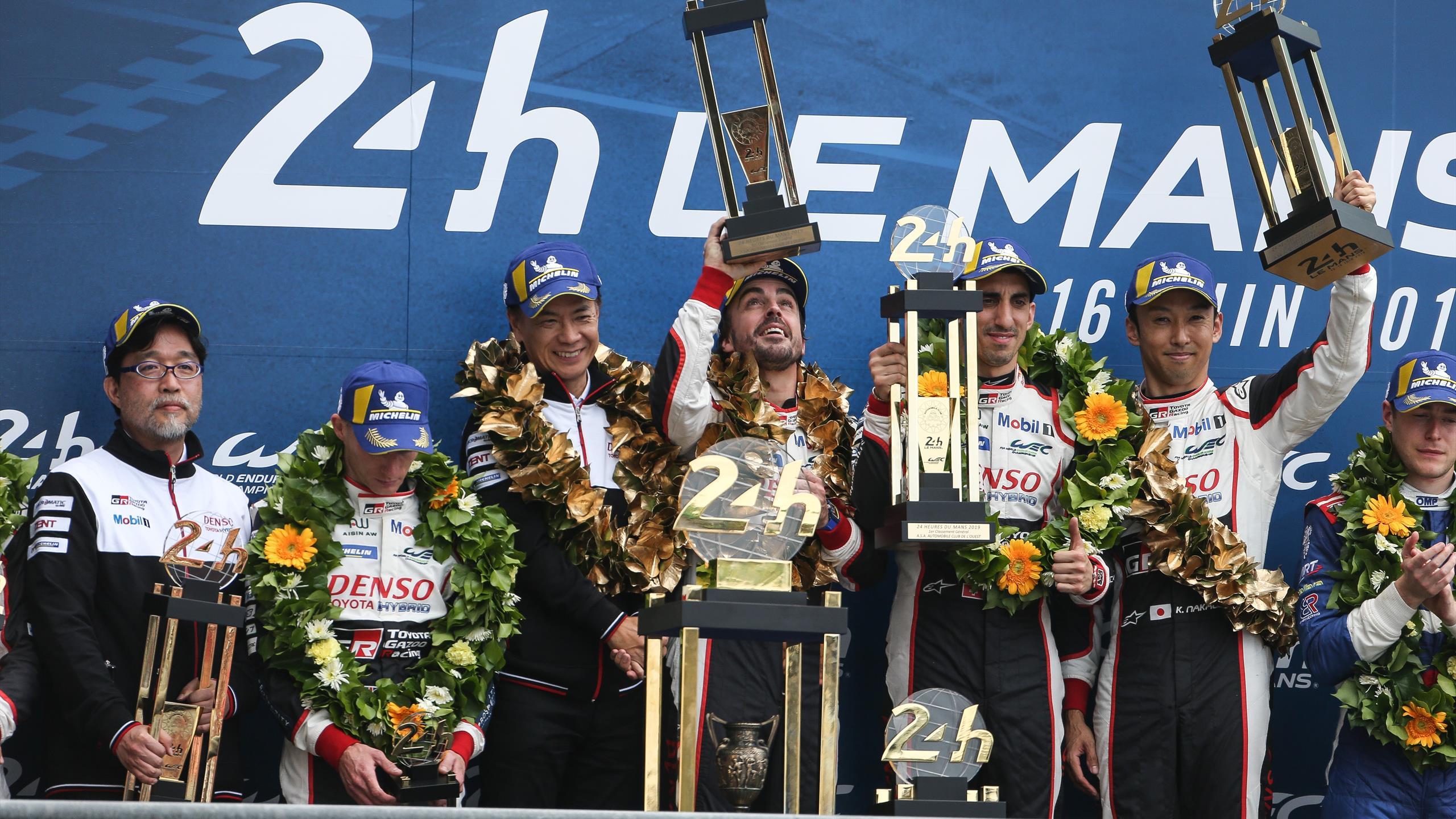 24 Hours of Le Mans 2020: Schedule, TV details, entry list, dates, tickets, circuit, race info