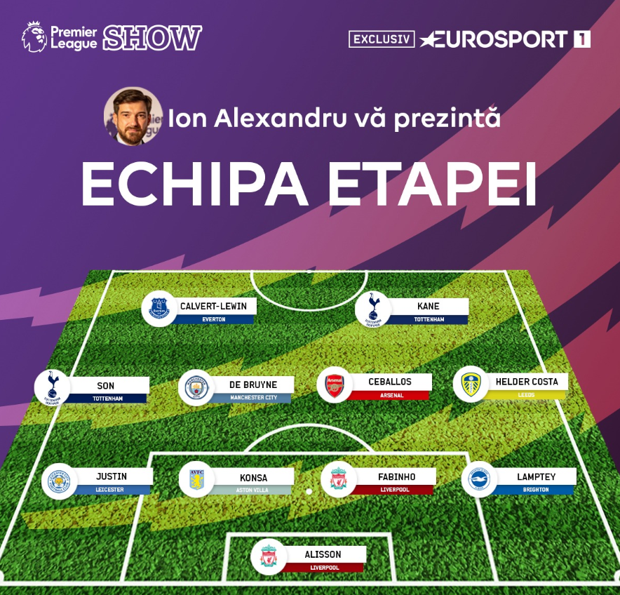 https://i.eurosport.com/2020/09/22/2891793.png