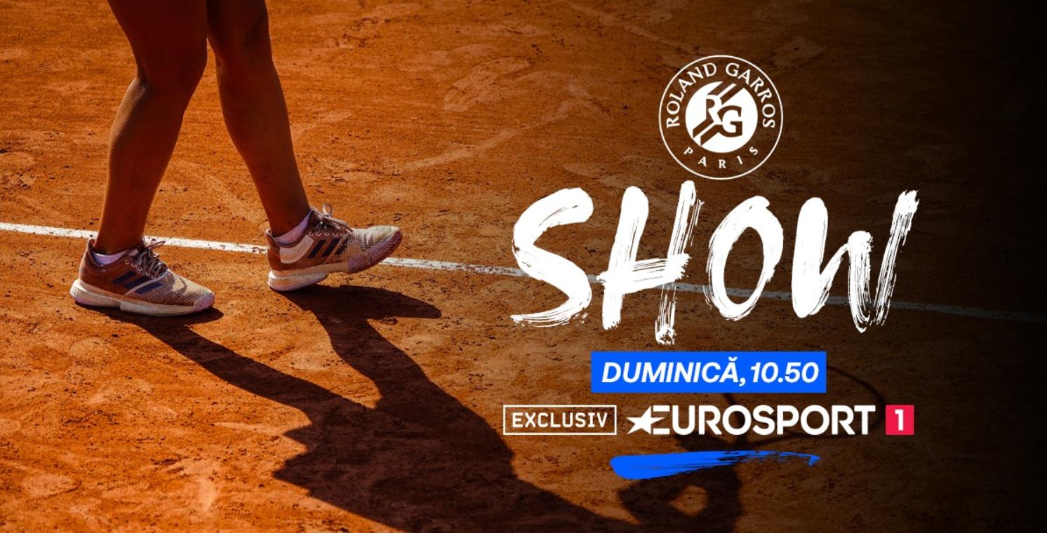 https://i.eurosport.com/2020/09/24/2892900.png