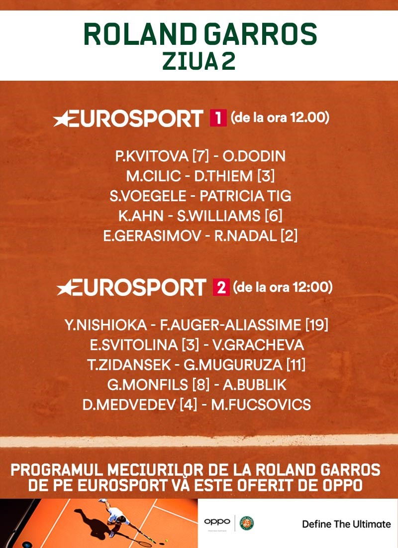 https://i.eurosport.com/2020/09/28/2895795.jpg