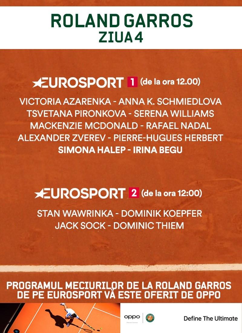 https://i.eurosport.com/2020/09/30/2897866.jpg
