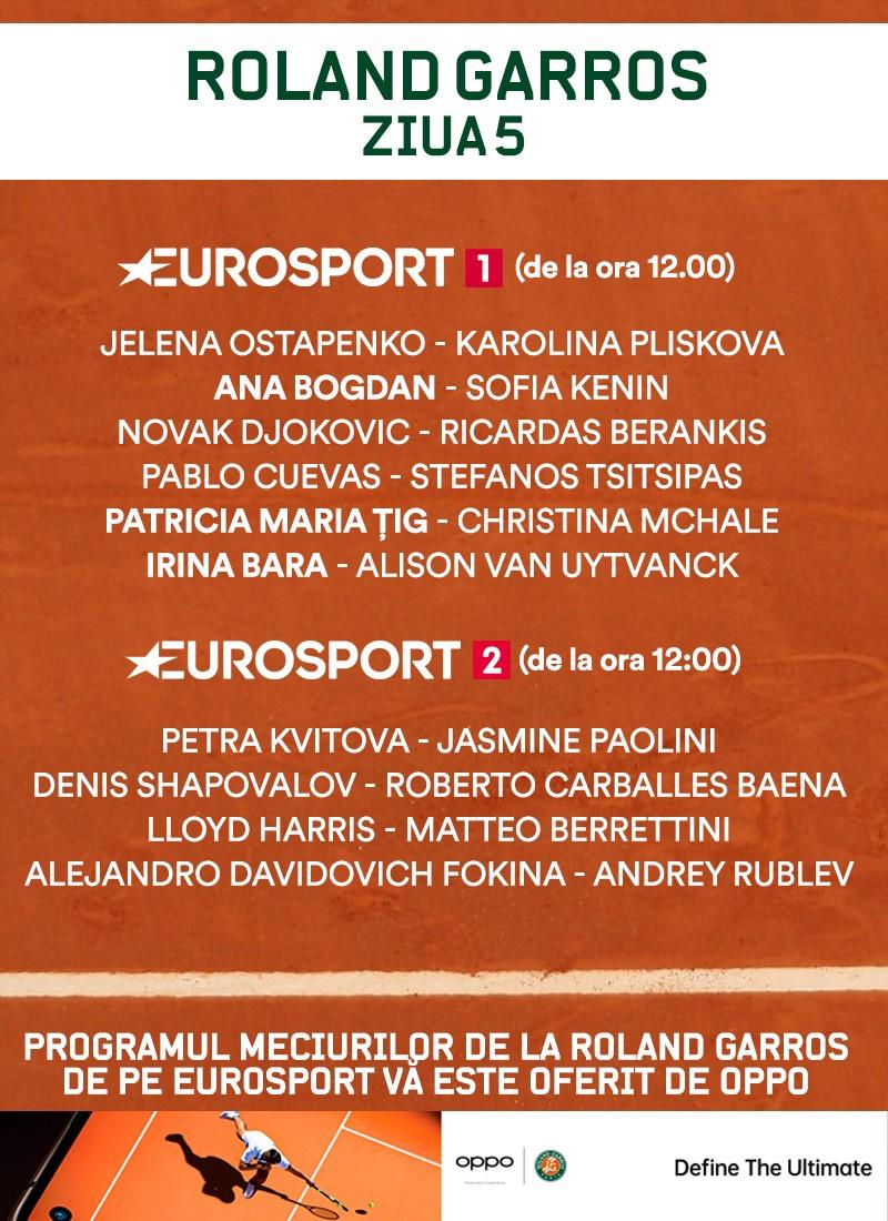 https://i.eurosport.com/2020/09/30/2898620.jpg